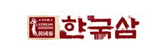 한국삼공식몰
